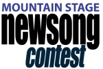 Mountain Stage Contest